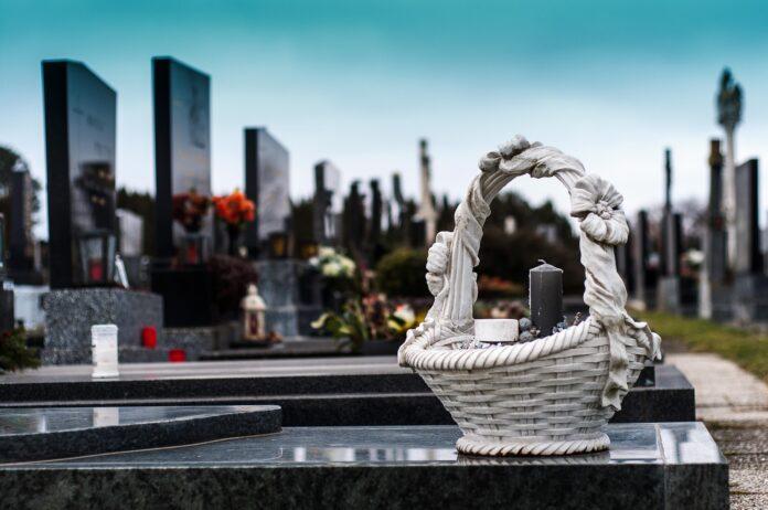 zakład pogrzebowy służew